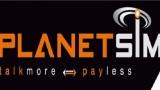 planet_sim_