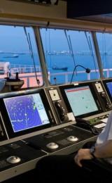 """Ο ρόλος της πληροφορικής και της τεχνολογίας στην """"έξυπνη ναυτιλία"""" του μέλλοντος"""