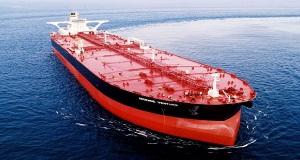 Συζήτηση με θέμα: «Analysis of Charter Party Terms and Shipping Market» στο ΠΑΠΕΙ