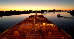 Ναυτιλιακό Σεμινάριο με θέμα: «F.F.A. / Risk Management»