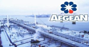Aegean: Νέο ρεκόρ πωλήσεων αν και με μειωμένα κέρδη