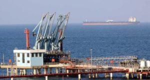 Λιβύη: Επιτράπηκε η φόρτωση πετρελαίου σε μπλοκαρισμένο τάνκερ της Thenamaris