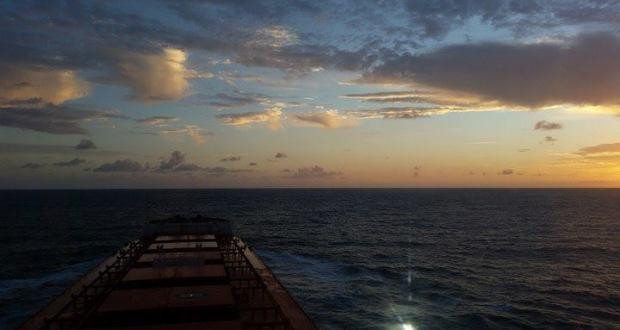 Ινδικός ωκεανός …