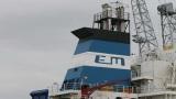 elmar_shipping_