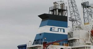 H οικογένεια Hλιάδη έκλεισε τα γραφεία της Elmar Shipping στην Aθήνα και πούλησε το τελευταίο πλοίο