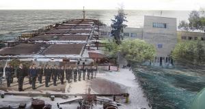 Καταγγελία σπουδαστών Πλοιάρχων / Μηχανικών των ΑΕΝ