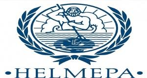 Οι Υποτροφίες της HELMEPA για το 2016 – 2017