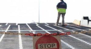 Νέες 48ώρες απεργίες των λιμενεργατών – ακυρώνονται προσεγγίσεις κρουαζιερόπλοιων