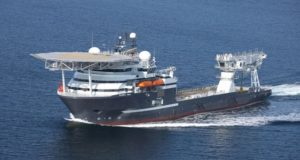 Olympic Shipping: Ξεκινάει συνεργασία με την Canyon Offshore