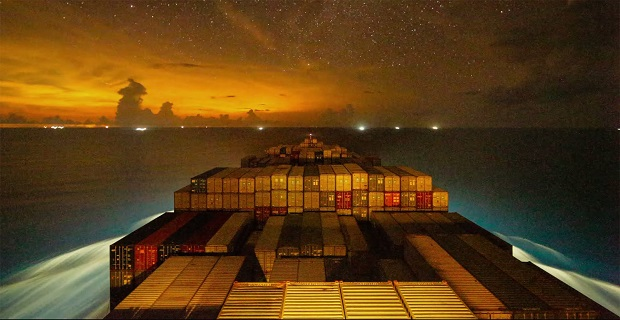 stars_containership