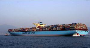 """«Τραβάει το αυτί"""" η Ε.Ε. σε ναυτιλιακούς κολοσσούς για πρακτικές καρτέλ"""