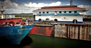 Οι επιπτώσεις της διεύρυνσης της Διώρυγας του Παναμά στον κλάδο των καυσίμων