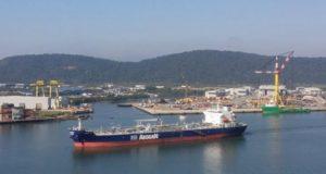 Η Aegean και 3 μηχανικοί της παραπέμπονται σε δίκη για μόλυνση υδάτων