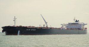 "Almi Maritime: ""Δεν παραγγείλαμε VLCC, δεν είναι η καλύτερη εποχή"""
