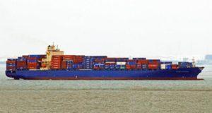 Συμφωνία HHM-Capital Product Partners για 20% μείωση ναύλων
