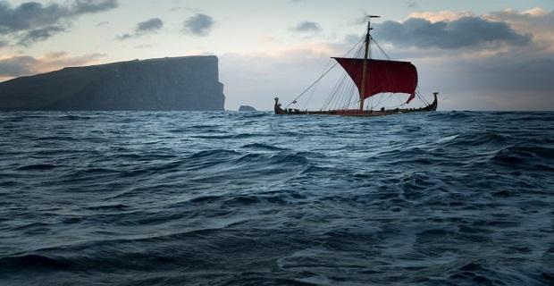 Viking_Draken_3