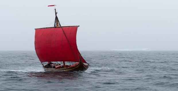 Viking_Draken_5