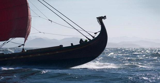 Viking_Draken_6