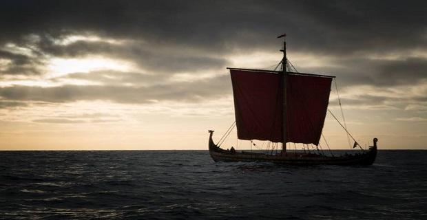 Viking_Draken_7
