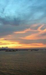 Όσο περνάνε τα χρόνια τόσο πιο επιτακτική γίνεται η ανάγκη για επιστροφή των Ελλήνων ναυτικών στα καράβια