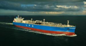 Παραγγελίες-μαμούθ για νέα πλοία εν μέσω κρίσης