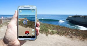 To Pokemon Go και η τέχνη της διοίκησης επιχειρήσεων