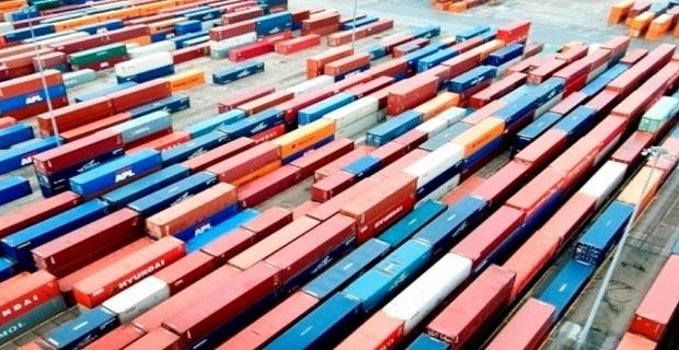 Τα Βρετανικά λιμάνια μπορούν να επωφεληθούν από το Brexit