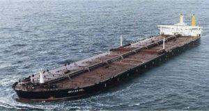 Δρίτσας: «Να ξαναγεμίσουν με Έλληνες ναυτικούς τα εμπορικά πλοία»