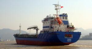 Αποχωρεί από την Aegean Marine Petroleum o Μελισσανίδης με αποζημίωση 100 εκ. δολ.