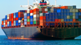 container_rates_drewry