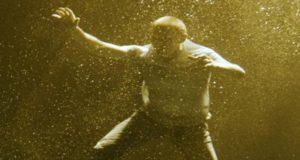 Βρετανική καμπάνια ενάντια στους πνιγμούς από το σοκ του κρύου νερού