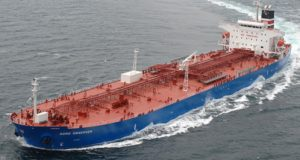 Product Shipping & Trading: Αγόρασε product tanker με μόλις 14,2 εκατ. δολάρια;