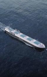 Είναι μη-ρεαλιστικά τα πλήρως αυτόνομα πλοία;