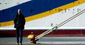 48ωρη απεργία της ΠΝΟ με φόντο την αμφισβήτηση των ΣΣΕ