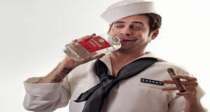 Λιθουανός καπετάνιος κατηγορείται ότι πλοηγούσε containership… σκνίπα