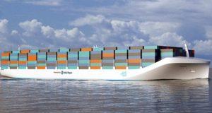 Η Φινλανδική κυβέρνηση χρηματοδοτεί έρευνα για αυτόνομα πλοία