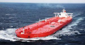 32.500 εν δυνάμει νέες θέσεις εργασίας μπορεί να «φέρει» η ναυτιλία