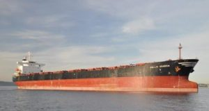 Πρόστιμο 1,3 εκ. δολ. σε Angelakos και Gallia Graeca για πετρελαϊκά απόβλητα