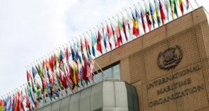 ΙΜΟ: Το 2023 θα οριστικοποιηθεί το σχέδιο για το περιβάλλον