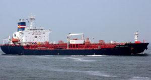 Πειρατικές επιθέσεις σε εμπορικά πλοία ανοιχτά της Υεμένης
