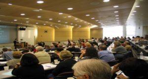 Ναυτιλιακό Σεμινάριο με θέμα «Time Charter Parties»