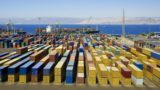 port_productivity