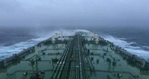 Τελειώνουν με το νέο φορολογικό τον Έλληνα ναυτικό, ο οποίος έχει προπέλα και φεύγει για λιμάνια ξένα…