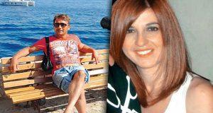 Ισόβια στη 'μαύρη χήρα' για τη δολοφονία του καπετάνιου