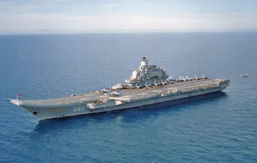 2-admiral-kuznetsov-class