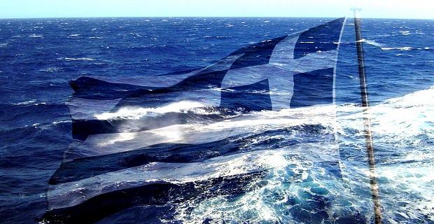 Ναυτικά ατυχήματα χωρίς τέλος στο Αιγαίο πέλαγος