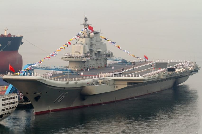3-liaoning