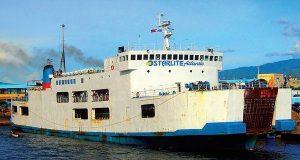 Ένας νεκρός και 18 αγνοούμενοι μετά από βύθιση πλοίου