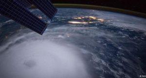 Σεμινάριο Τροπικών Κυκλώνων – 21 December 2016