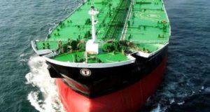 Συμφωνίες ναύλωσης για 4 τάνκερ της Tsakos Energy Navigation